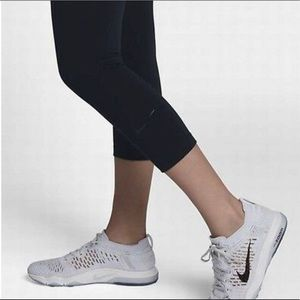 Nike Pants - NWT Nike Women's Power Sculpt Lux High Tights